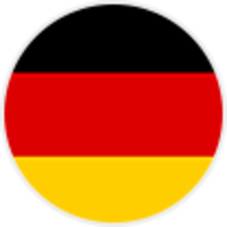 Thumb germany