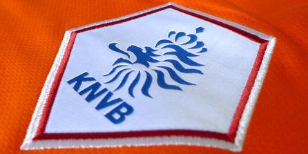 Big netherlands 2008 home details 2