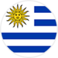 Medium ic uruguay