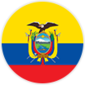 Medium ic ecuador