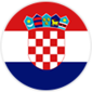 Medium ic croatia