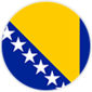 Medium ic bosniaherzegovina