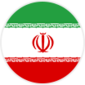 Medium ic iran