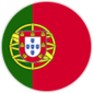 Medium ic portugal