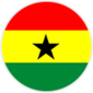 Medium ic ghana