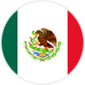 Medium ic mexico