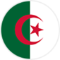 Medium ic algeria