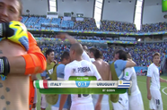 Small highlight italy uruguay babak2
