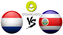 Small thumbnail belanda vs kosta rika