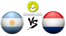 Small thumbnail argentina vs belanda