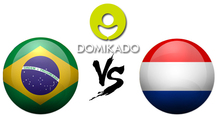 Small thumbnail brazil vs belanda