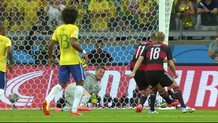 Small highlight brazil jerman babak1