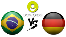 Small thumbnail brazil vs jerman